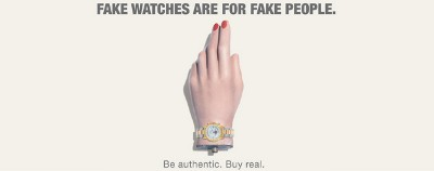 Fake_Watches1.jpg