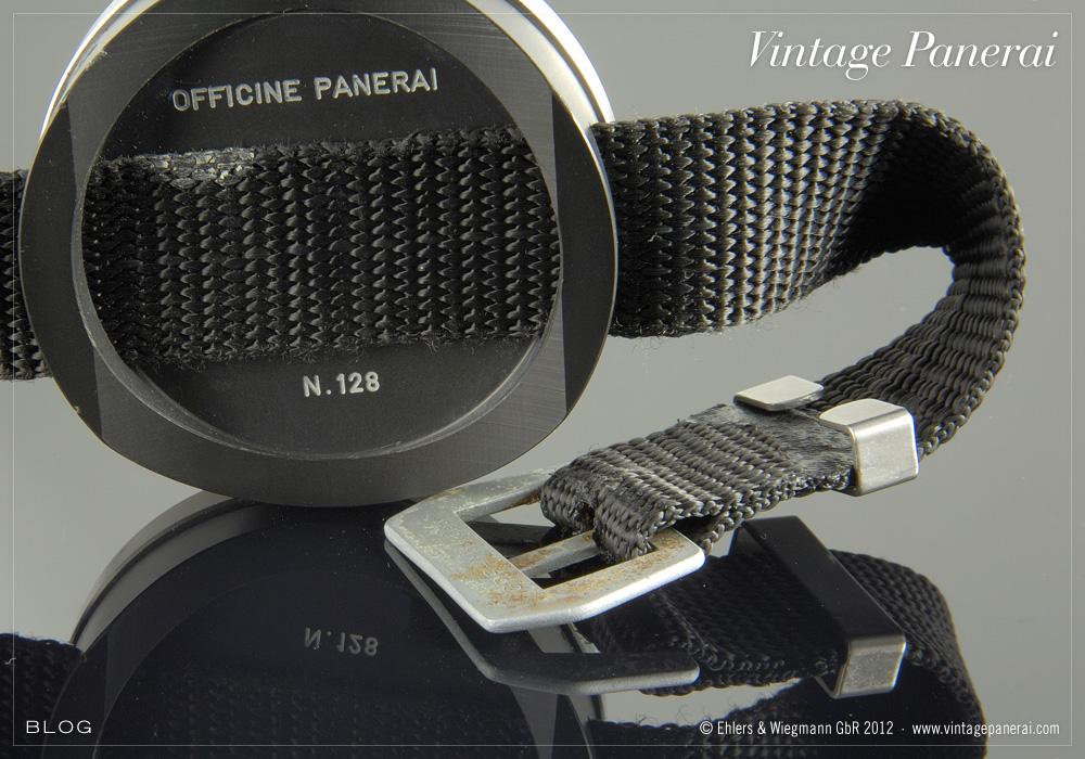 http://www.vintagepanerai.com/wp-content/uploads/2012/06/Rahmen_Bild_2012_BSP_compasss.jpg