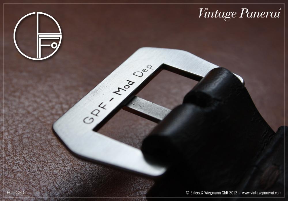 http://www.vintagepanerai.com/wp-content/uploads/2012/06/Rahmen_Bild_2012_gpf-buckle.jpg
