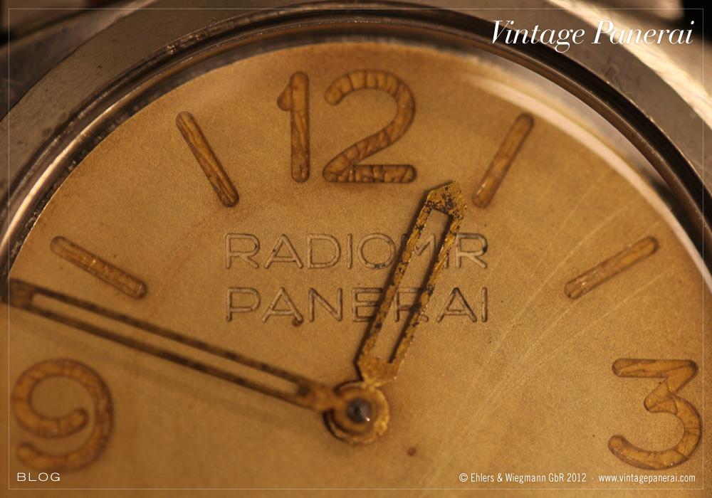 Productos para el hogar por marca radiomir panerai 6154 - Humidificador casero bebe ...