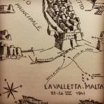 Giobbe_Malta_600x600