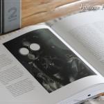 Rahmen_Bild_2018_1000x700_in_stock2