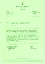 Rolex_3646_letter_1984